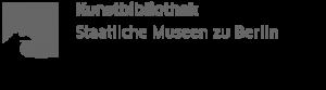 Logokunstbibliothek