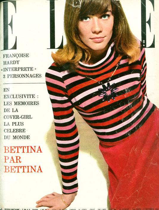 3461976_5_7684_le-13-decembre-1963-le-magazine-elle-met-a_c7c74a7dc218f5610d8812da0fd83d1b