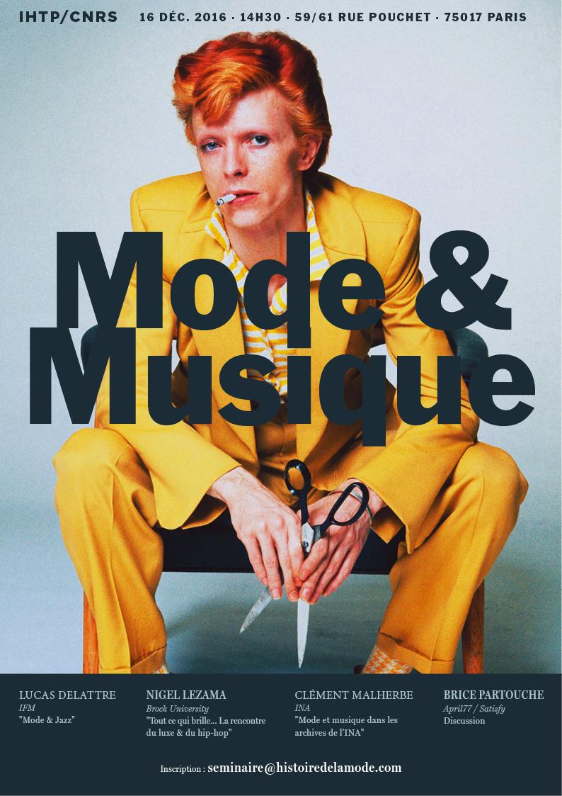 mode-musique-poster
